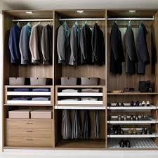 Wardrobe Interior Accessories Contemporary Furniture From Belvisi Furniture Cambridge