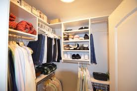Furniture For Walk In Closet by Closet Curves
