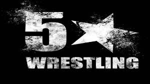 5 star wrestling highrezgaming