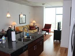 3 Bedroom Apartments Orlando Skyhouse Orlando Corporate Furnished And Extended Stay Apartments
