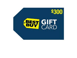 best gift cards to buy 294 best freebies giveaways images on gift cards