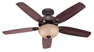 hunter 52 inch ceiling fan with light ceiling fans buying guide