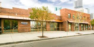 self storage units downtown denver co in five points downtown