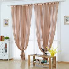 short window curtains promotion shop for promotional short window