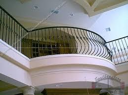 aluminum balcony railing southeastern ornamental iron works