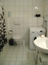 Bathroom Nice Bathroom With Washing Bathroom Cool German Bathroom Cabinets Home Design Furniture