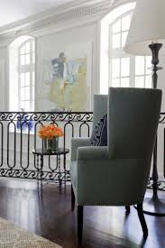 9 best iron railings images on pinterest banisters stairs and