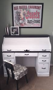 small roll top desk 67 most first class contemporary roll top desk kids narrow small