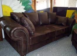 federkern sofa markt aktuell polsterschotte kategorie sofas artikel big