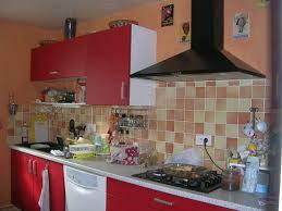 recouvrir meuble de cuisine impressionnant recouvrir meuble cuisine et papier adhesif meuble