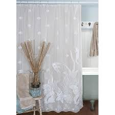 Themed Fabric Shower Curtains Theme Curtains Themed Fabric Shower Curtains Themed