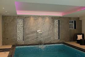 chambre d hote spa belgique chambre d hote avec privatif nord chambre d hote avec