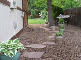 Landscaping Wood Chips by Jeffco Gardener June 2009