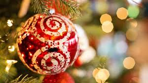 christmas decorations 35 cozy indoor and outdoor christmas decorations decoration channel