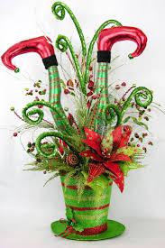 502 best christmas centerpiece arrangements 2 images on pinterest