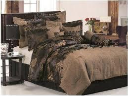Bed Set Comforter Comforter Sets 444 Attractive Bedding Sets Throughout