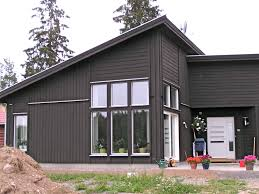 wood paint breathable and for all types of wood moose f moose