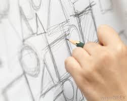 gallery what is sketching drawing art gallery
