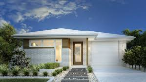 home designs cairns qld stonehaven home designs in cairns g j gardner homes