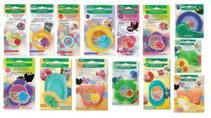 clover yo yo maker shape quick yoyo craft select your design ebay