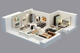 best 2 bhk home design 2bhk design of a house elanor design