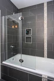 All Things You Need To Know About Jacuzzi Bathtub Surprising - Bathroom tub and shower designs