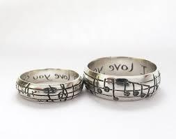 cleopatra wedding ring cleopatra black titanium engagement ring glass sparkle diamond