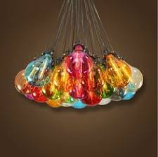 cheap light buy quality light pendant l directly from