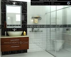 download bathroom design belfast gurdjieffouspensky com