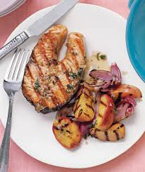 37 easy salmon recipes real simple