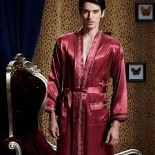 robe de chambre homme luxe robe de chambre femme polaire luxe lepeignoirfr beau robe de