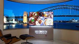 need a new 4k tv here are three of this year u0027s best from samsung