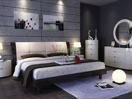 bedroom ordinary mens bedroom set modern contemporary