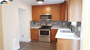kitchen cabinets concord ca cabinet makers concord ca bathroom showrooms walnut creek concord