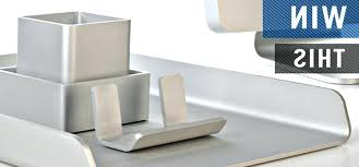 Modern Desk Accessories And Organizers Modern Desk Organizers Advancements In Modern Desk Organization