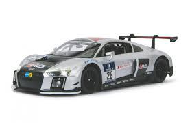 Audi R8 Lms - audi r8 lms performance 1 14 2015 silver jamara shop