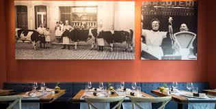 chambre de commerce luxembourg restaurant l addition de deux enthousiasmes chambre de commerce