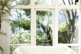 sunroom windows how to clean plastic sunroom windows home guides sf gate