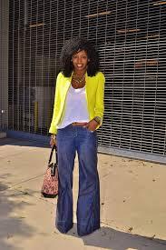 best 25 yellow blazer ideas on pinterest spring jeans