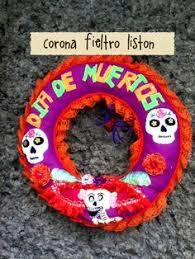 Youtube Halloween Crafts - suscribete a mi canal en youtube pintar cerámica pinterest