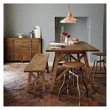 buy davey lighting factory ceiling light copper john lewis