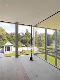 Exterior Window Trim Home Depot - furniture wonderful exterior windows with black trim exterior