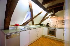 Attic Work Space Comfortable And Cozy 30 Attic Apartment Inspirations Decor Advisor