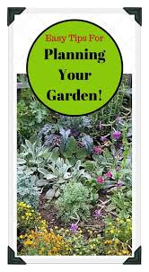 161 best vegetable garden beginner plans images on pinterest