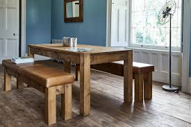 Solid Wood Dining Room Furniture Dining Room Furniture Oak U0026 Solid Wood Indigo Furniture