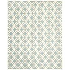 Mint Area Rug Mint Green Rug For Nursery Area Rug Adca22 Org