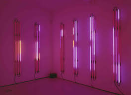 18 inch fluorescent light fixture summer light at geringgallery com