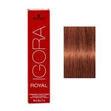 can you mix igora hair color amazon com schwarzkopf professional igora royal hair color 6