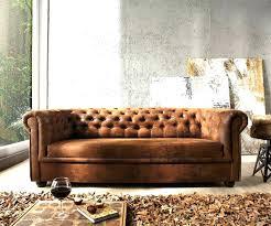 gemã tliches wohnzimmer gemutliches sofa wohnzimmer marcusredden