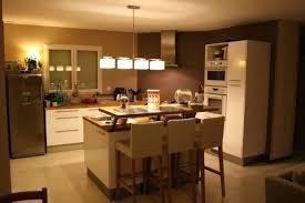 luminaire pour cuisine design luminaires pour cuisine suspension